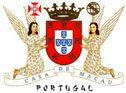 Casa de Macau de Portugal